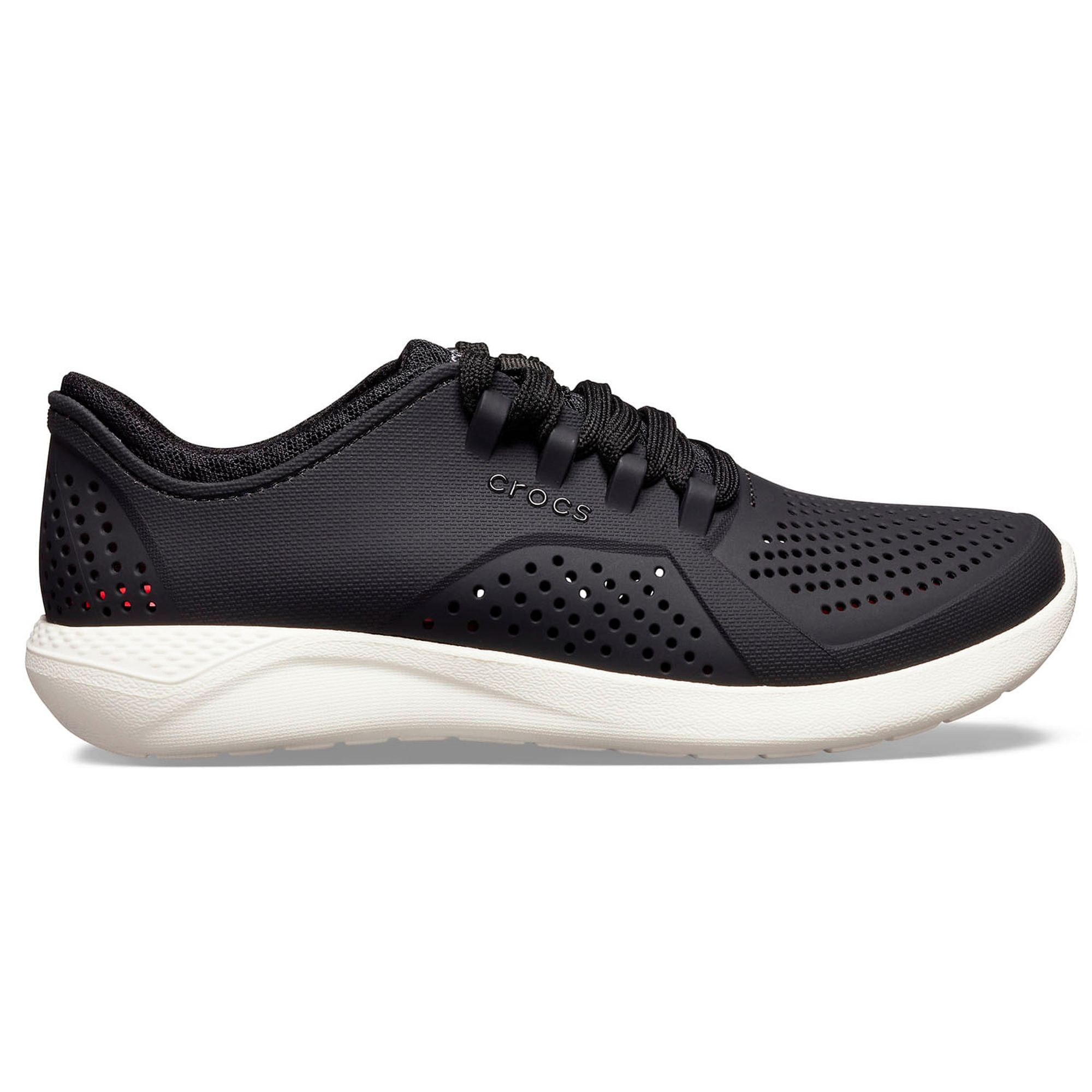 Womens-LiteRide-Pacer-Color-Negro-Talla-W10