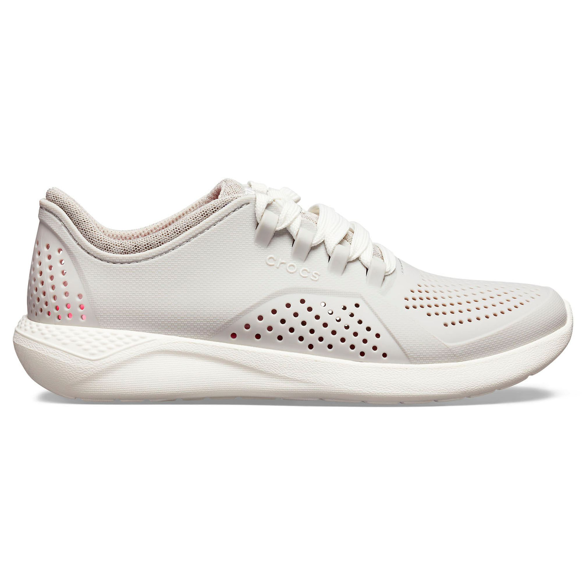 Womens-LiteRide-Pacer-Color-Gris-Talla-W8