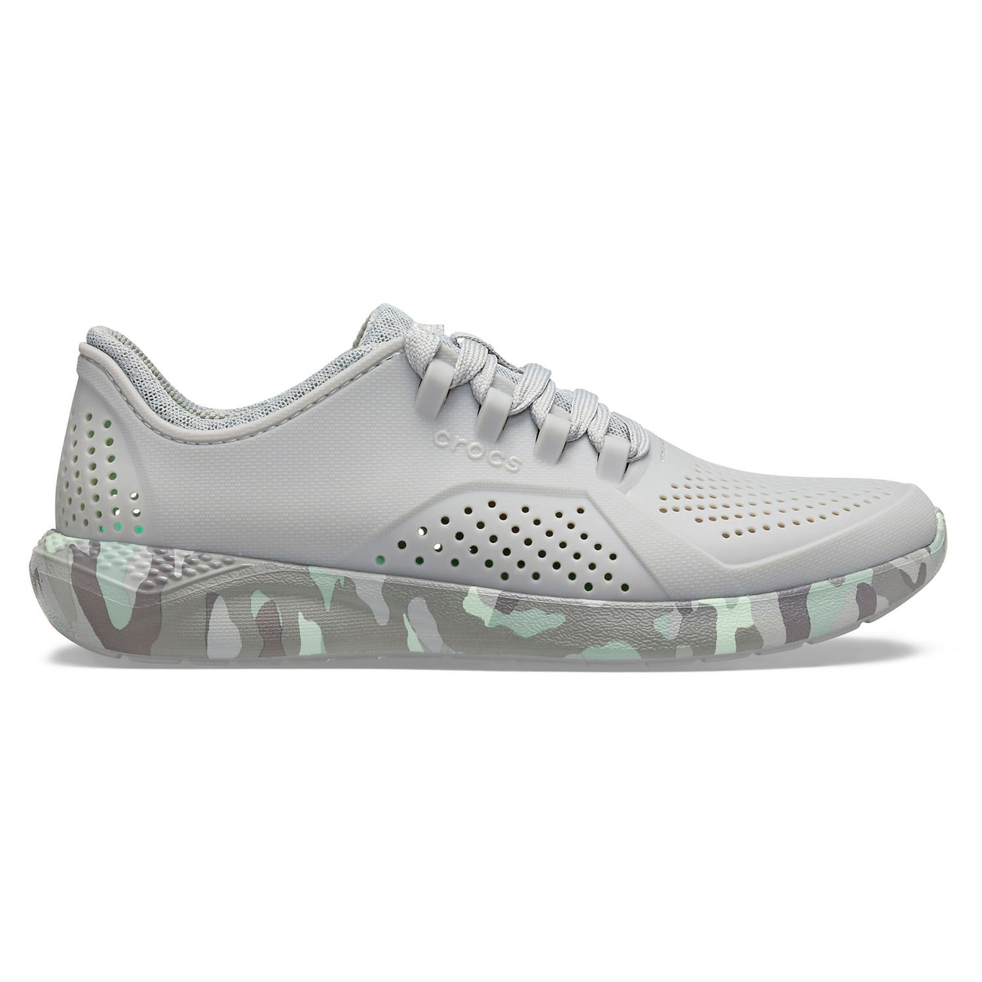 Womens-LiteRide-Printed-Camo-Pacer-Color-Gris-Talla-W7