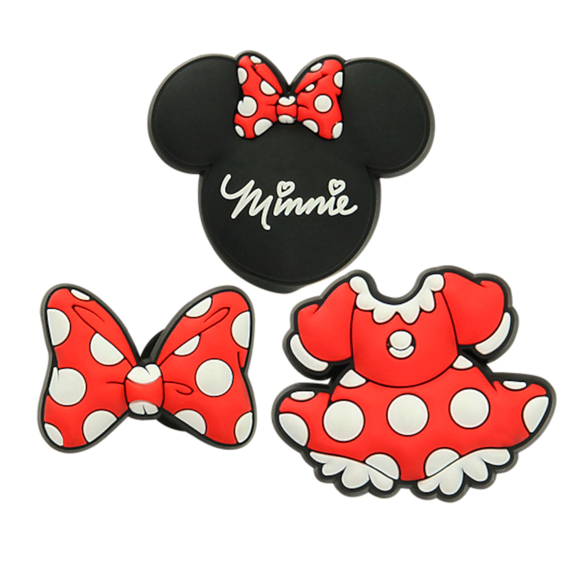 Minnie-Mouse-Pack