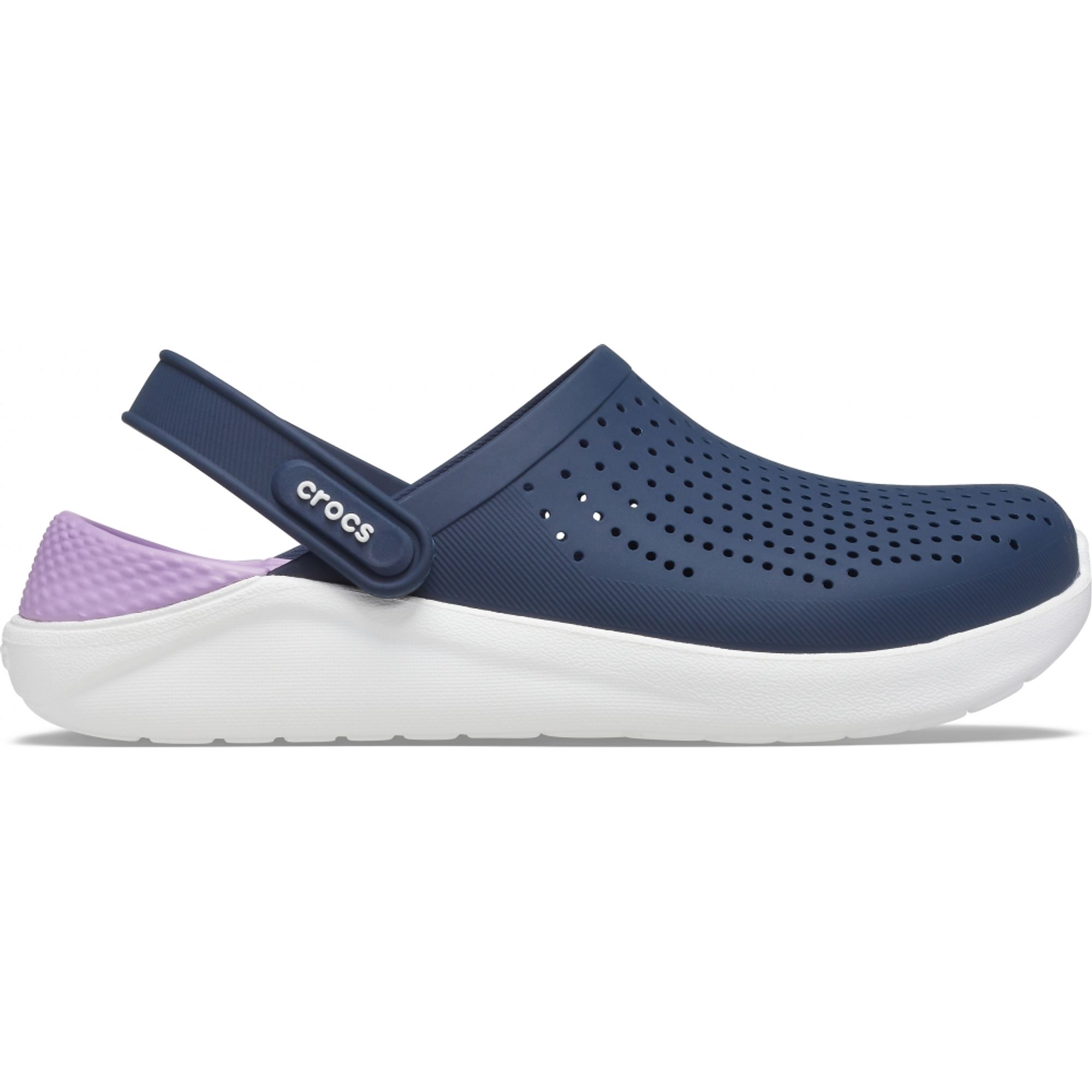 LiteRide™-Clog-color-Navy---Orchid-color-Navy---Orchid-talla-M4-W6
